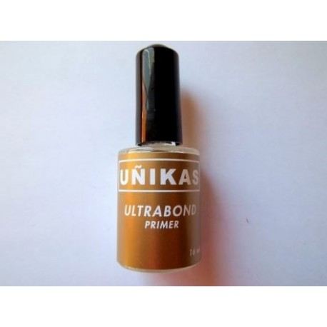 PRIMER ULTRABOND 16 ML