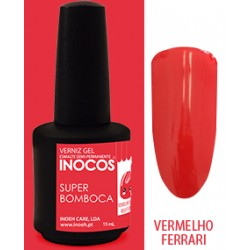 GEL INOCOS SUPER BOMBOCA 15 ML