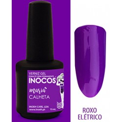 GEL INOCOS MARIA CALHETA 15 ML